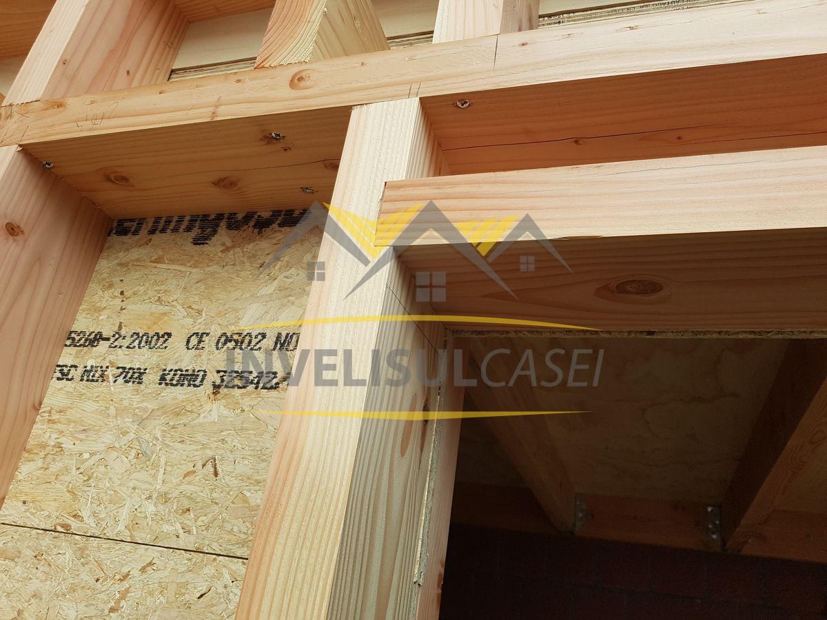 anexa-structura-lemn-00