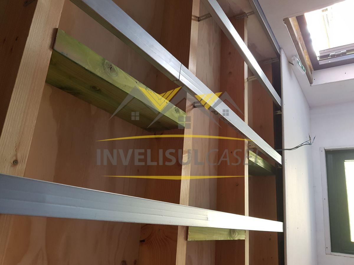anexa-structura-lemn-01