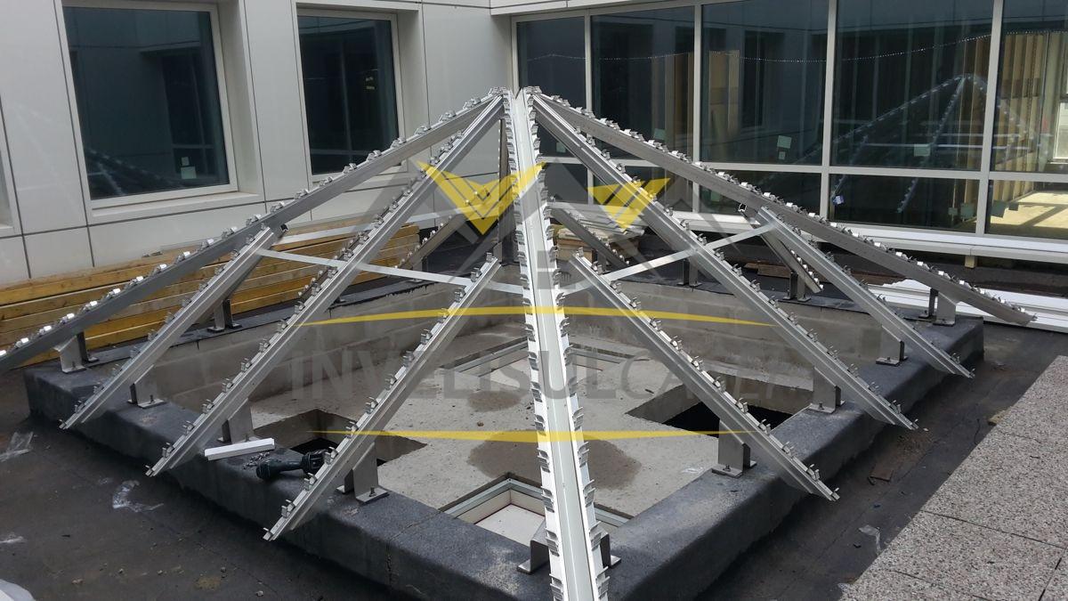 piramida-ventilatie-00