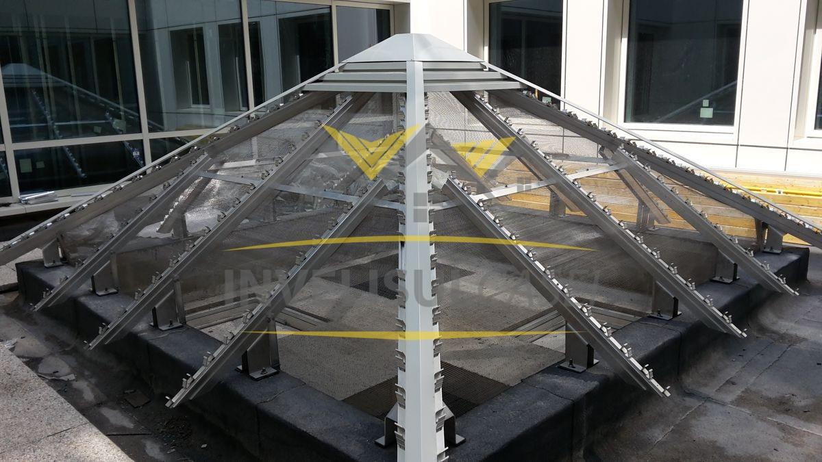 piramida-ventilatie-01