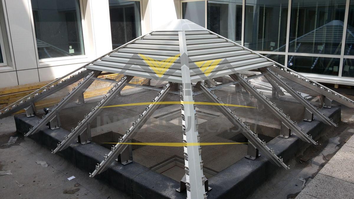 piramida-ventilatie-02