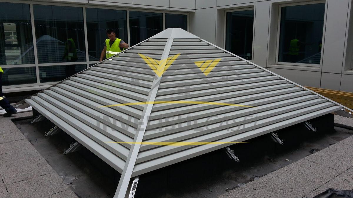 piramida-ventilatie-03