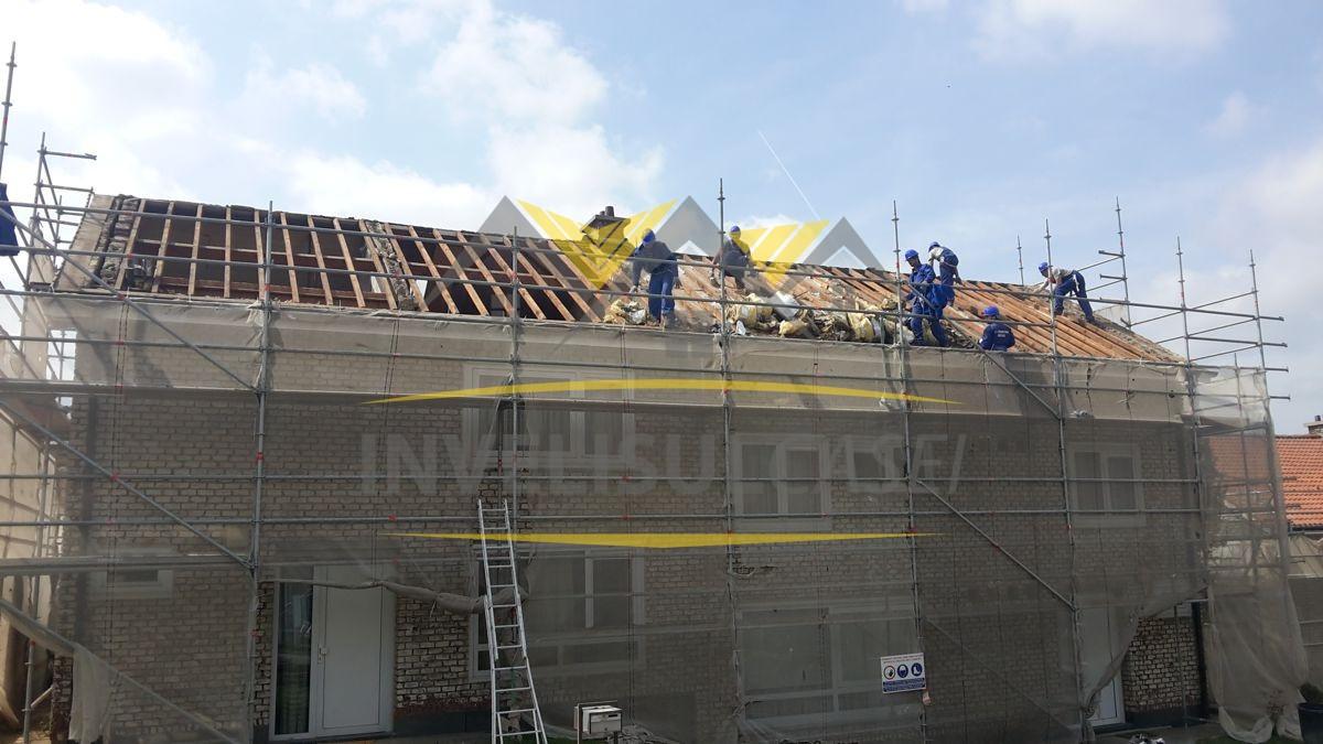 renovare-acoperis-locuinta-00