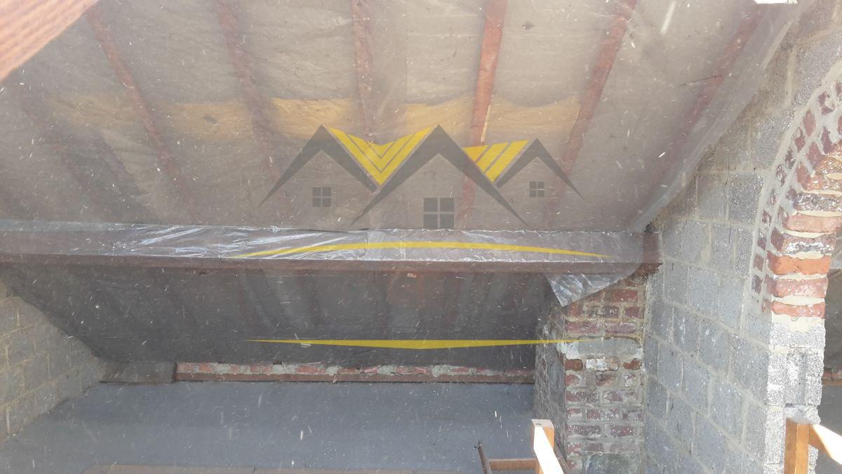 renovare-acoperis-locuinta-02