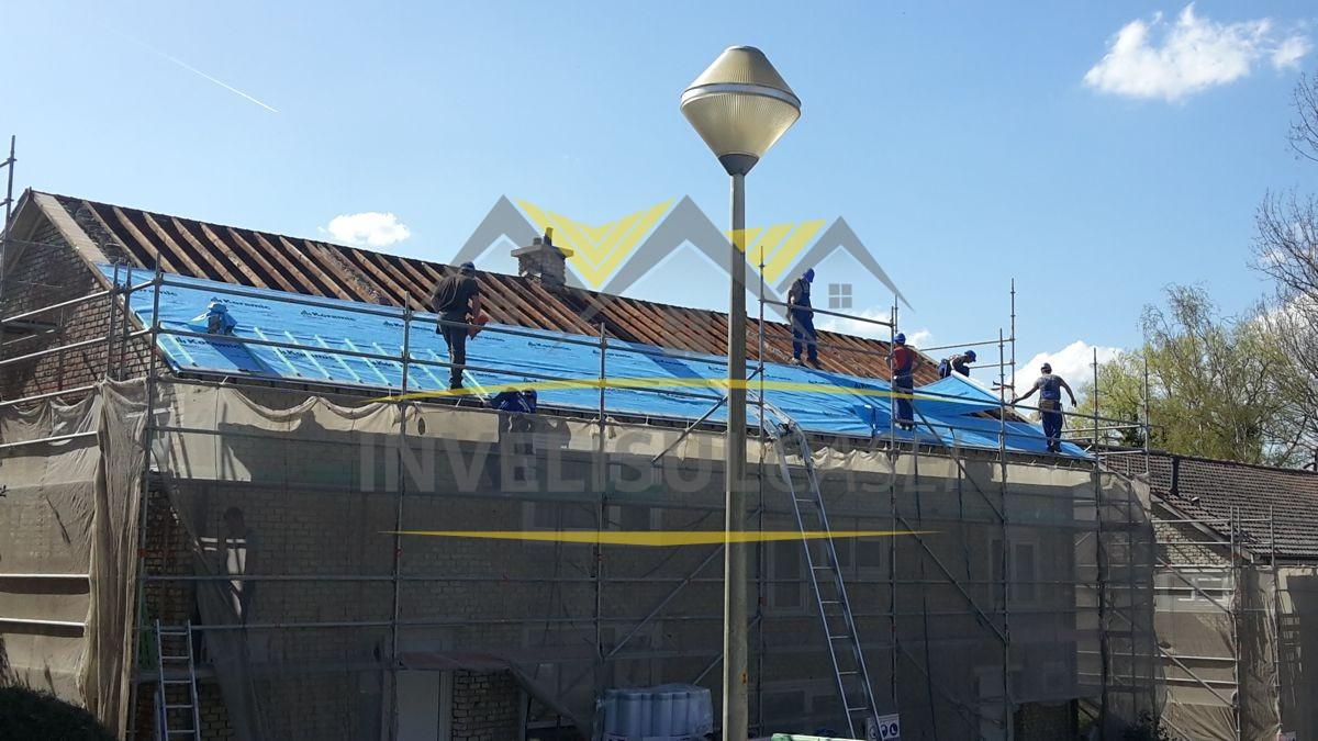 renovare-acoperis-locuinta-03