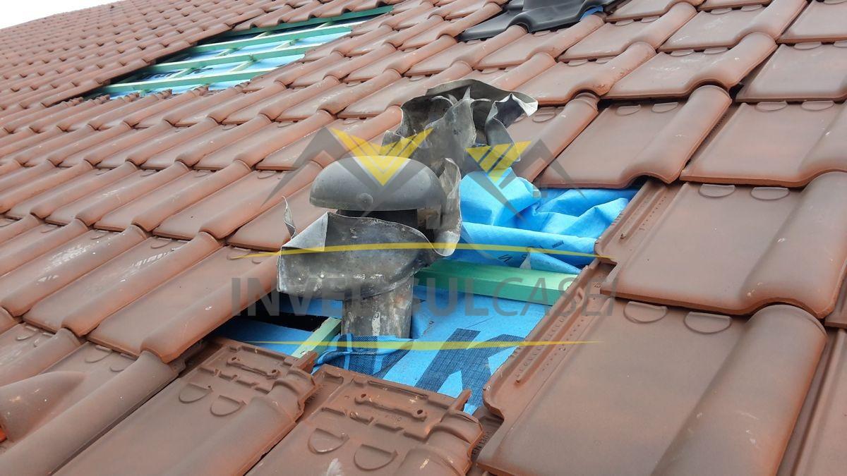 renovare-acoperis-locuinta-04