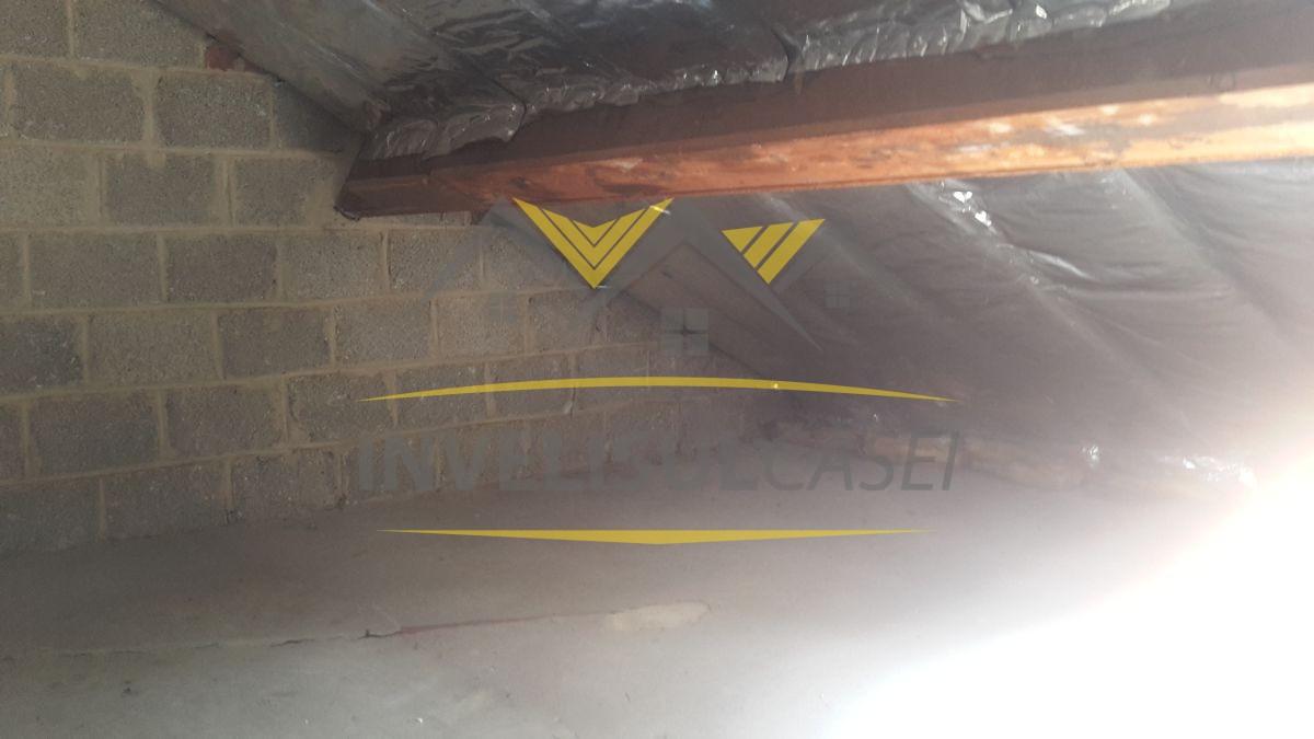 renovare-acoperis-locuinta-06