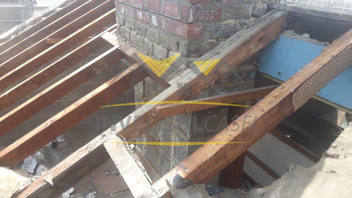 renovare-acoperis-locuinta-07