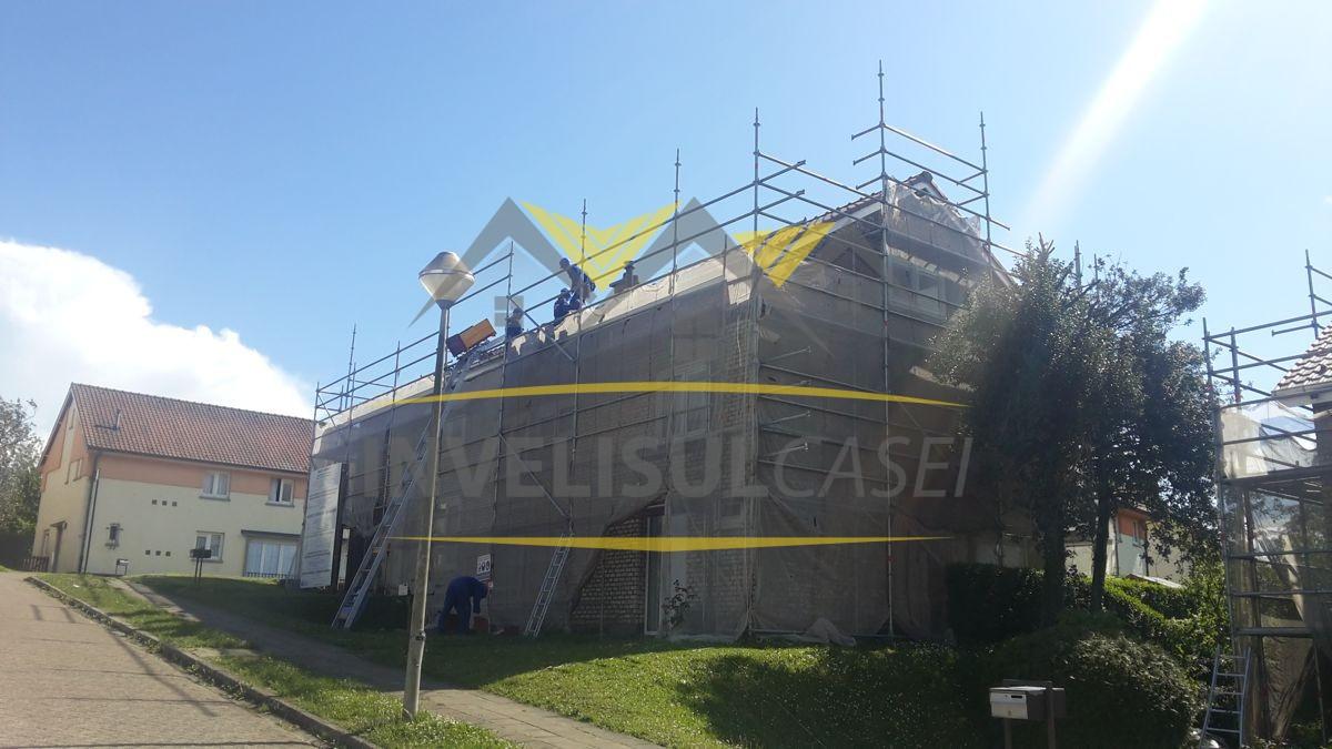 renovare-acoperis-locuinta-08