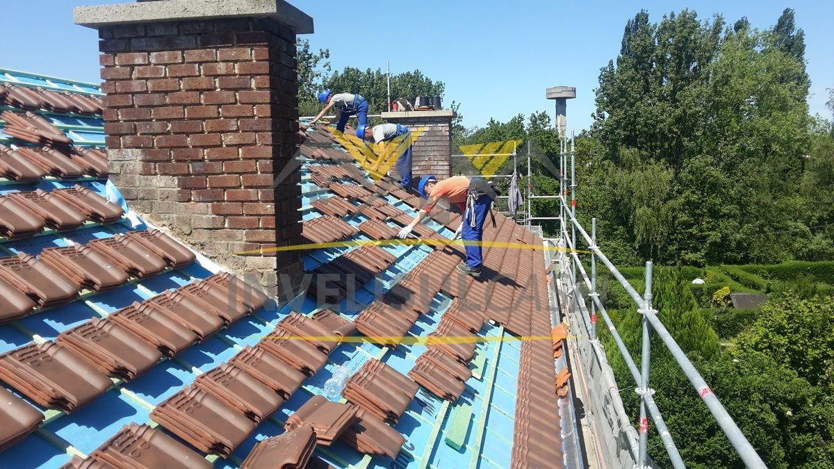renovare-acoperis-locuinta-10