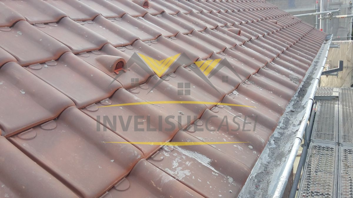 renovare-acoperis-locuinta-11