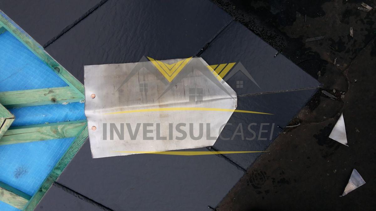 renovare-sarpanta-cladire-03